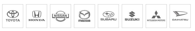 アカツカ ジョイカル 全メーカー 全車種 セブンマックス リース