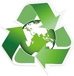 アカツカ 鈑金 修理 リサイクル